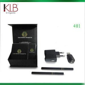 401 Mini E-Cigarette
