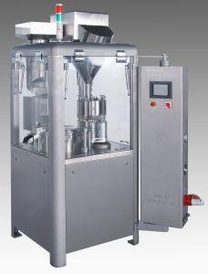 Automatic Capsule Filling Machine pictures & photos