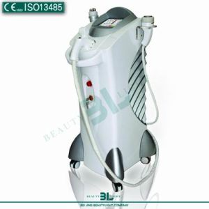 Cavitation Slimming Multipolar RF Beauty Device