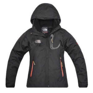 Women Outdoor Jacket (N-98)
