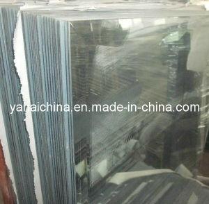 6mm Decorative Clear Aluminium Mirror pictures & photos