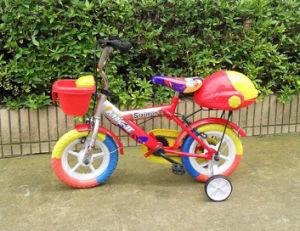 Kid Bicycle (C-BMX18) pictures & photos