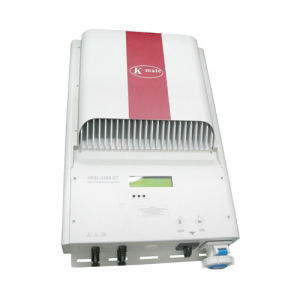 Grid Connected Solar Inverter 3000w (with transformer)
