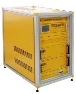 UHF Transmitter (CKUB-T 400)