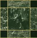 Vinyl Floor Tile /Vinyl Flooring / Vinyl Click pictures & photos