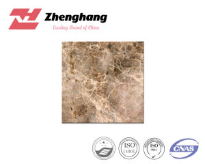 Stone Partition HPL