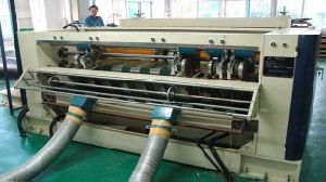 Conveying System pictures & photos