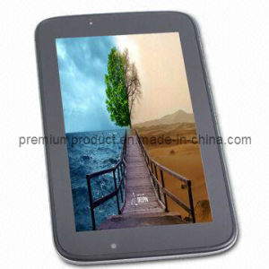 7 Inch Android Quad Core Tablet in Best Quality