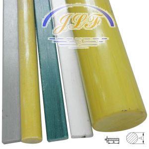 Fiberglass Product (Rod) pictures & photos