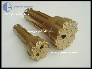 Mining Drill Bit Coal Drill Bits pictures & photos