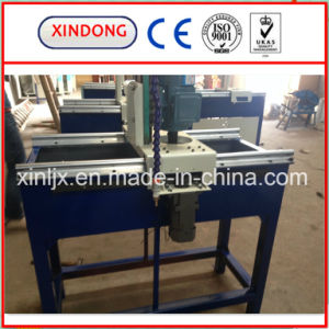 Chipper Knife Grinder for Sale pictures & photos