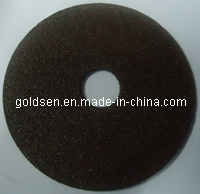 "50mm 2"" Mini Saw Blade Mini Cut off Saw Disk (GW8052A)"