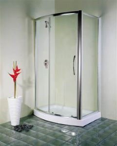 Shower Door Hf-Qabf812
