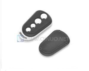 Life Fido 2 and Fido 4 Garage Door Remote Control pictures & photos