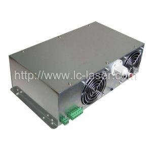 130W/Negative Laser Power (CJG-2000/B)