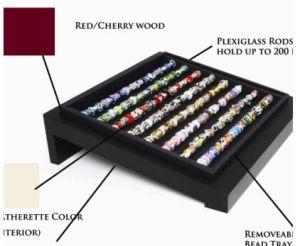 Jewelry Stander (PD001)