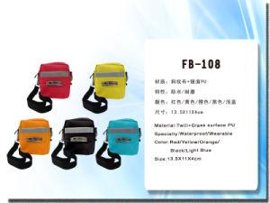 Bags Series FB-108