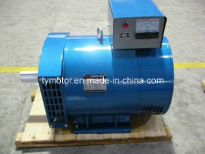 AC Brush Generator (STC) pictures & photos