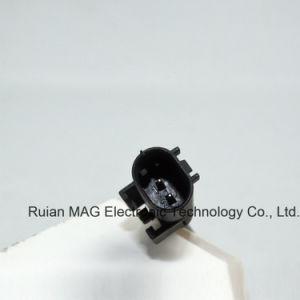 ABS Sensor 9065400317, 0265009588, 2e0927801b for Mercedes Benz W906 Sprinter pictures & photos