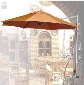 Sunshade/ Beach Umbrella (FT014S)