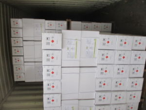 High-Efficiency Insecticide-Chlorpyrifos 97% Tc, 48% Ec, 40% Ec pictures & photos