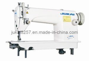 High-Speed Pearl-Margin Sewing Machine--Juk6160
