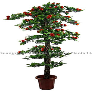 170cm New Design Artificial Orange Tree