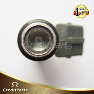 Marelli Automotive Gas Fuel Injector Iwp023, 032031A for VW Polo Vento 158cc/Min Gasolina pictures & photos