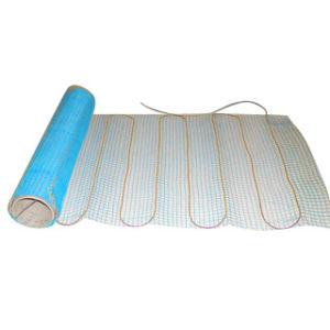 Floor Heating Mat pictures & photos