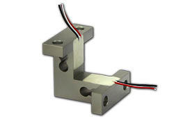 Parallel Beam Load Cell (MLC660)