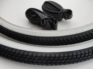 Various Size Freeride Bike Tire pictures & photos