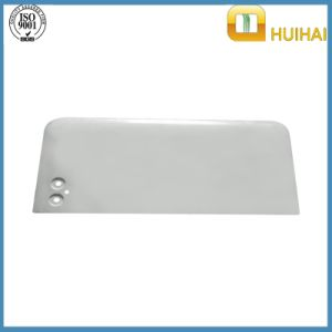 Water Heater Sheet Metal Parts pictures & photos