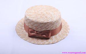 Straw Hat (HYMG013)