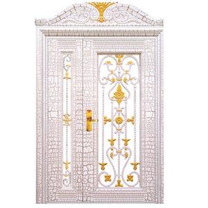 Artwork Door (JDL-N-03)