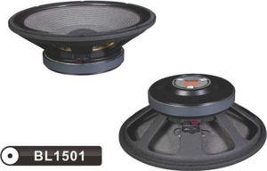 2015 New Style Best Loudspeaker Unit/Portable Loudspeaker Unit/Line Array Loudspeaker Unit/Auto Loudspeaker Unit