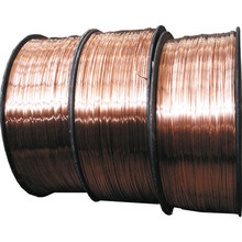 Er70s-6 Welding Steel Wire Coil From China