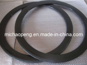 Carbon Road Bicycle Rim