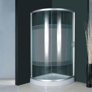 Shower Enclosure (JN-H005)