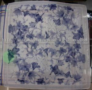 Printed Handkerchief 100% Cotton -2