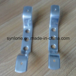 OEM/ODM Metal Stamping Bending Parts pictures & photos
