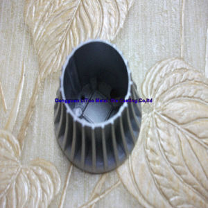 LED Housing/Aluminium Alloy Die Casting Parts pictures & photos