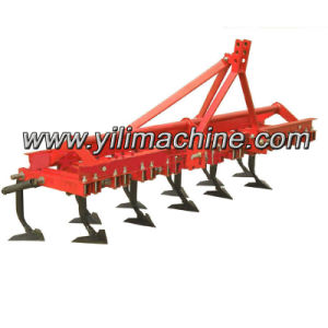Agricultural Machinery Spring Cultivator 3zt-1.8 pictures & photos