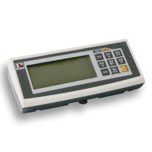 Weighing Indicator (XK3126)