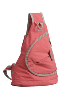 Travel Bag/Fashion Sporting Backpack/Leisure Backpack