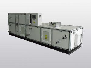 Industrial Dehumidifier (ZCB) - 3