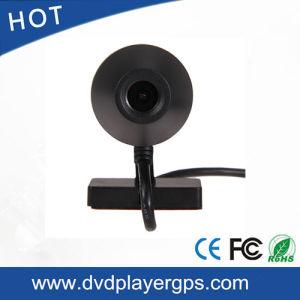 Car Auto Mini Camera Car DVR Video Recorder Vehicle Camera pictures & photos