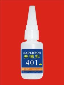 Industrial Glue (401-498)