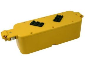 Aps Batteries Replacement for Roomba 400