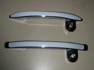 Handle for Refrigerator pictures & photos