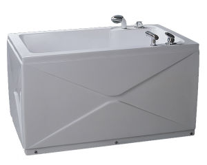 Bathtub (BH-MB043)